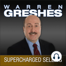 Supercharged Selling: Action Guide, the Power to Be the Best
