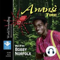 Anansi Time