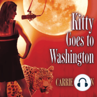 Kitty Goes to Washington