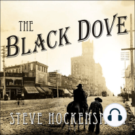 The Black Dove