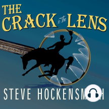 The Crack in the Lens