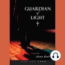 Guardian of Light