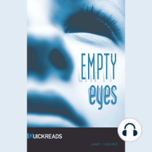 Empty Eyes: Quickreads