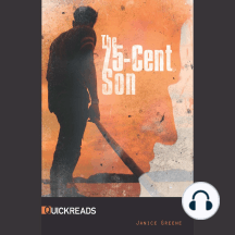 The 75-Cent Son: Quickreads