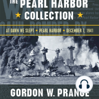 The Pearl Harbor Collection