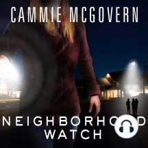 Neighborhood Watch: A Novel