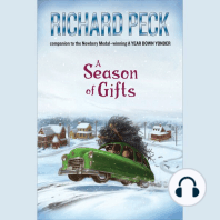 A Season of Gifts