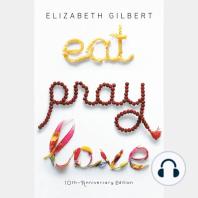 elizabeth gilbert eat pray love pdf free download