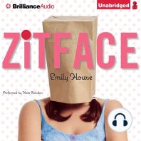 Zitface