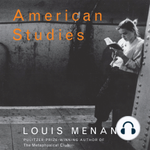 American Studies: Essays