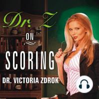Dr. Z on Scoring