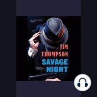 Savage Night