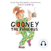 Gooney the Fabulous
