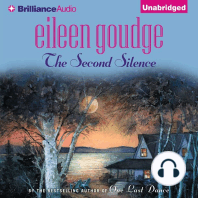 The Second Silence
