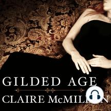 Gilded Age: A Novel