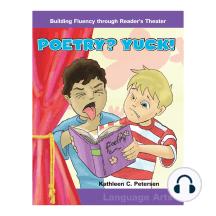 Poetry? Yuck!