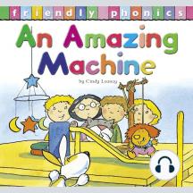 An Amazing Machine
