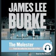 The Molester