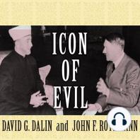 Icon of Evil
