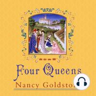 Four Queens