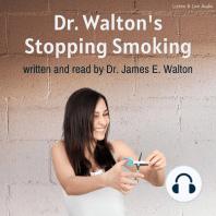 Dr. Walton's Stop Smoking