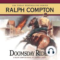 Doomsday Rider