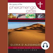 The Mystery of the Pheramengo Cross