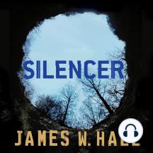Silencer: A Novel