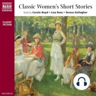 Classic Women's Short Stories