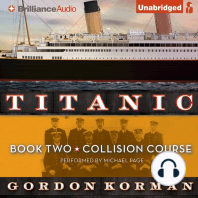 Titanic #2