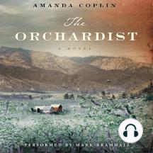 The Orchardist