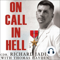 On Call in Hell