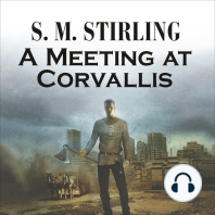 A Meeting at Corvallis