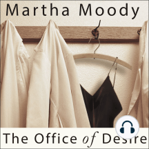 The Office of Desire: A Novel