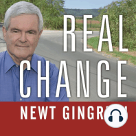 Real Change