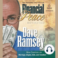 Financial Peace Revisited