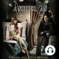 Another Pan