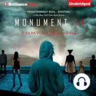 Monument 14