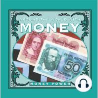 Around the World with Money