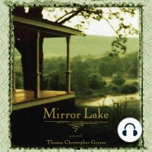 Mirror Lake: a novel