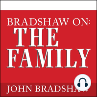 Bradshaw On