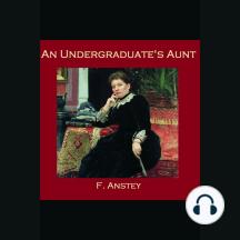 An Undergraduate's Aunt
