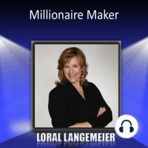 Millionaire Maker: Secrets