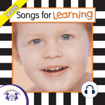 More Songs for Learning