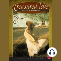 Treasured Love