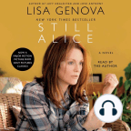 Audiobook, Still Alice - Listen to audiobook for free with a free trial.