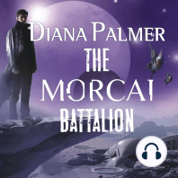 The Morcai Battalion