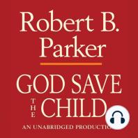 God Save the Child