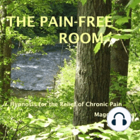 The Pain-Free Room