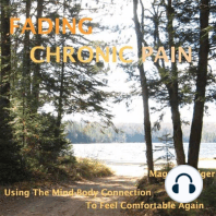 Fading Chronic Pain